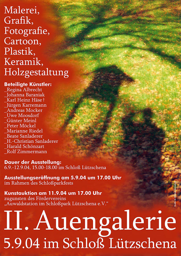 grafik-poster-plakat-kunst-ausstellung-luetzschena-hans-christian-sanladerer