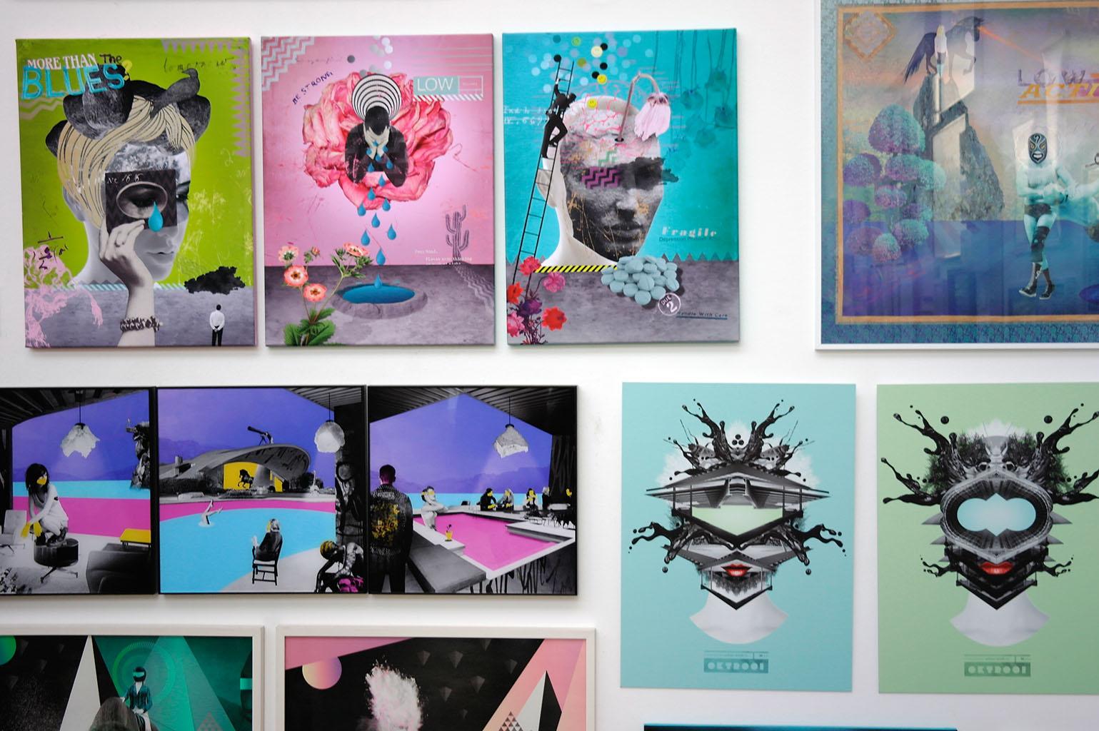 illu16-illustratoren-festival-köln-digital-hans-christian-sanladerer