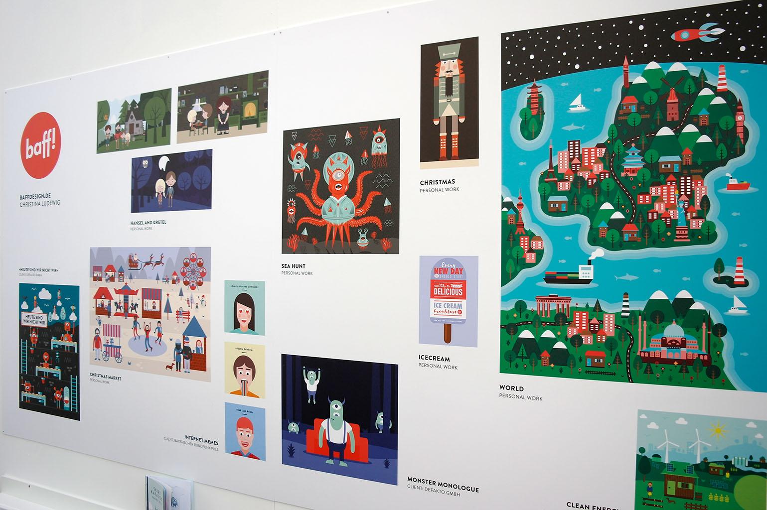 illu16-illustratoren-festival-köln-infografik-hans-christian-sanladerer