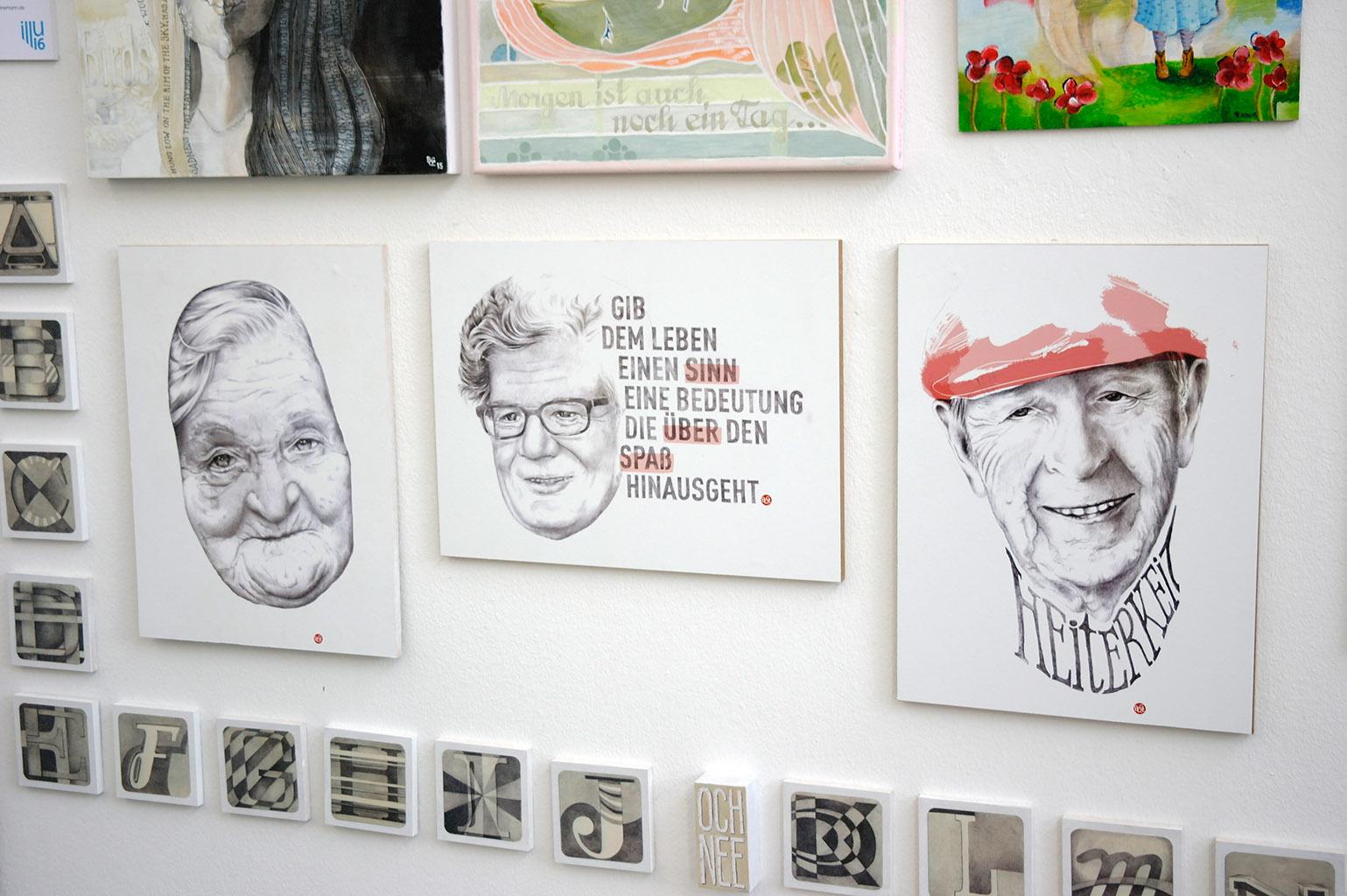 illu16-illustratoren-festival-koeln-hans-christian-sanladerer-SAM9443
