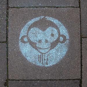 logo-stempel-Illu16-illustratoren-festival-affe-IMG_9289