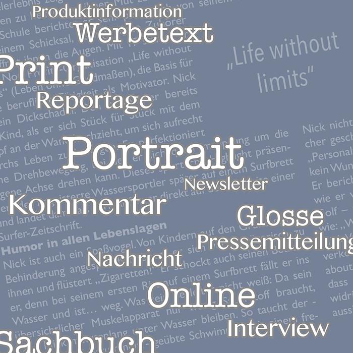 typografie-schrift-text-redaktion-hans-christian-sanladerer